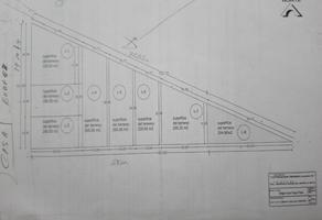 Foto de terreno habitacional en venta en antigua carretera a patzcuaro , la campiña, morelia, michoacán de ocampo, 0 No. 01