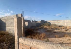 Foto de terreno habitacional en venta en antigua carretera a san pedro 1, antigua aceitera, torreón, coahuila de zaragoza, 0 No. 01