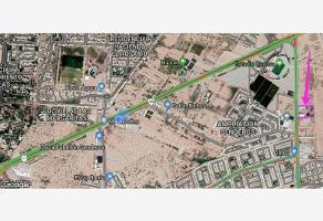 Foto de terreno comercial en venta en antigua carretera a san pedro tsm 000, ampliación senderos, torreón, coahuila de zaragoza, 8543236 No. 01