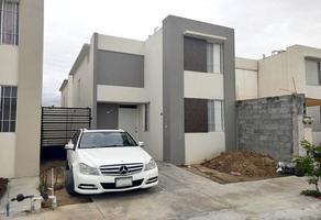 Foto de casa en renta en antigua carretera a zuazua , rincón de la gloria, apodaca, nuevo león, 0 No. 01