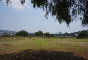 Foto de terreno habitacional en venta en antigua carretera méxico-querétaro esquina con reforma , san mateo, tepeji del río de ocampo, hidalgo, 7609318 No. 01