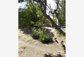 Foto de terreno comercial en venta en  , antigua del bosque, cuautla, morelos, 5612777 No. 01