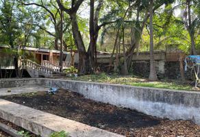 Foto de terreno habitacional en venta en antigua hacienda 2, chiconcuac, xochitepec, morelos, 0 No. 01