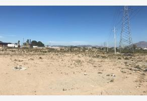 Foto de terreno industrial en venta en antigua hacienda las flores , parque industrial, ramos arizpe, coahuila de zaragoza, 9900923 No. 01