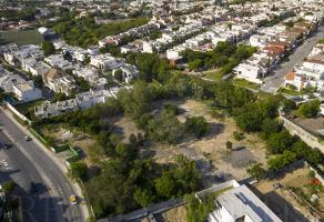 Foto de terreno habitacional en venta en  , antigua hacienda san agustin, san pedro garza garcía, nuevo león, 11129123 No. 01