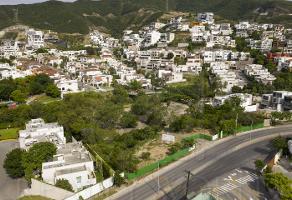 Foto de terreno habitacional en venta en  , antigua hacienda san agustin, san pedro garza garcía, nuevo león, 11188020 No. 01