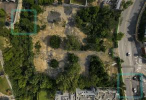 Foto de terreno habitacional en venta en  , antigua hacienda san agustin, san pedro garza garcía, nuevo león, 11235969 No. 01
