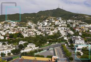 Foto de terreno habitacional en venta en  , antigua hacienda san agustin, san pedro garza garcía, nuevo león, 11235973 No. 01