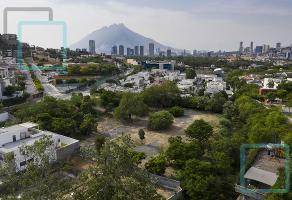 Foto de terreno habitacional en venta en  , antigua hacienda san agustin, san pedro garza garcía, nuevo león, 11235977 No. 01