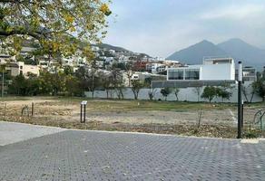 Foto de terreno habitacional en venta en  , antigua hacienda san agustin, san pedro garza garcía, nuevo león, 13870303 No. 01