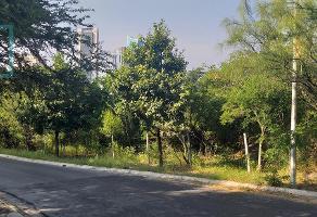 Foto de terreno habitacional en venta en  , antigua hacienda san agustin, san pedro garza garcía, nuevo león, 17166171 No. 01