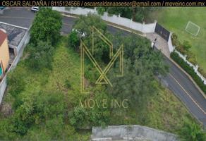 Foto de terreno habitacional en venta en  , antigua hacienda san agustin, san pedro garza garcía, nuevo león, 17977402 No. 01