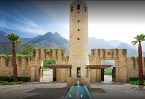 Foto de casa en venta en  , antigua hacienda santa anita, monterrey, nuevo león, 16963797 No. 01