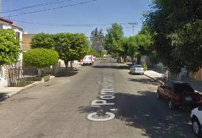 Foto de casa en venta en  , antigua penal de oblatos, guadalajara, jalisco, 15857593 No. 01