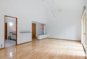 Foto de casa en venta en antigua - prolon vasco de quiroga , santa fe cuajimalpa, cuajimalpa de morelos, df / cdmx, 20380119 No. 01