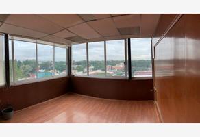 Foto de oficina en venta en antigua taxqueña 47, parque san andrés, coyoacán, df / cdmx, 0 No. 01