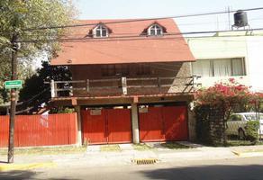 Foto de casa en renta en antiguo camino a atizapan 5, jacarandas, tlalnepantla de baz, méxico, 0 No. 01