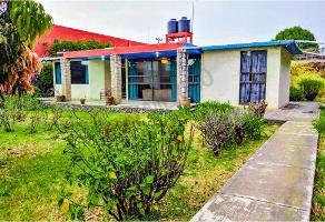 Foto de casa en venta en antiguo camino a chamilpa , chamilpa, cuernavaca, morelos, 12896110 No. 01