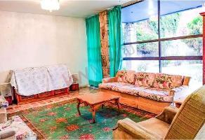 Foto de casa en venta en antiguo camino a chamilpa , chamilpa, cuernavaca, morelos, 0 No. 01