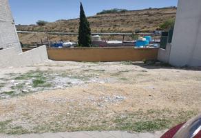 Foto de terreno habitacional en venta en antiguo camino a chiluca , lomas de bellavista, atizapán de zaragoza, méxico, 0 No. 01