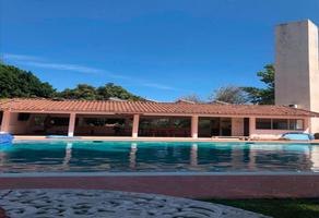 Foto de casa en condominio en venta en antiguo camino a coajomulco , ocotepec, cuernavaca, morelos, 14959452 No. 01