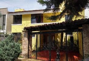 Foto de casa en condominio en venta en antiguo camino a colima 2999, santa anita, tlajomulco de zúñiga, jalisco, 0 No. 01