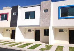 Foto de casa en venta en antiguo camino a copalita 100, 27 de septiembre, zapopan, jalisco, 0 No. 01