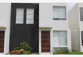Foto de casa en venta en antiguo camino a copalita 444, san isidro, zapopan, jalisco, 0 No. 01