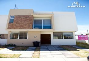 Foto de casa en venta en antiguo camino a copalita , nuevo méxico, zapopan, jalisco, 0 No. 01