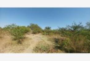 Foto de terreno comercial en venta en antiguo camino a cuernavaca x, san miguel topilejo, tlalpan, df / cdmx, 18696318 No. 01