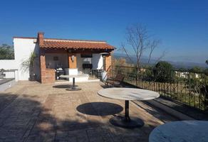 Foto de casa en venta en antiguo camino a diligencias , san andrés totoltepec, tlalpan, df / cdmx, 0 No. 01