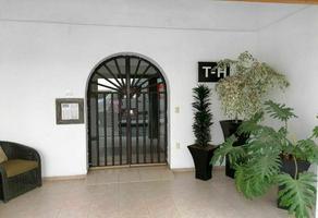 Foto de departamento en venta en antiguo camino a huixquilucan torre h , el pedregal, huixquilucan, méxico, 19809850 No. 01