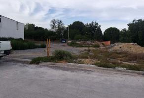 Foto de terreno comercial en venta en antiguo camino a los zertuche , los gonzález, saltillo, coahuila de zaragoza, 7554366 No. 01