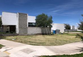 Foto de terreno habitacional en venta en antiguo camino a san ignacio 0, privada guadalupe, aguascalientes, aguascalientes, 0 No. 01