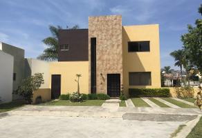 Foto de casa en renta en antiguo camino a san isidro mazatepec, los olmos, coto privado , cofradia de la luz, tlajomulco de zúñiga, jalisco, 12590172 No. 01
