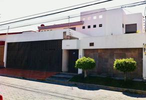 Foto de casa en venta en antiguo camino a san isidro , santiago mixquitla, san pedro cholula, puebla, 0 No. 01