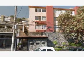 Foto de departamento en venta en antiguo camino a san pedro martir 316, chimalcoyotl, tlalpan, df / cdmx, 11483101 No. 01