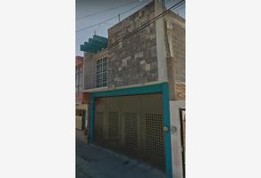 Foto de casa en venta en antiguo camino a simon diaz 4740, trojes del sur, san luis potosí, san luis potosí, 0 No. 01