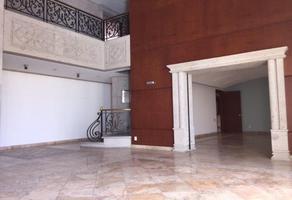 Foto de departamento en renta en antiguo camino a tecamachalco 685, el olivo, huixquilucan, méxico, 0 No. 01