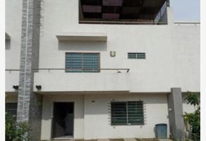Foto de casa en venta en antiguo camino a tesistán 8875, las palomas, zapopan, jalisco, 0 No. 01