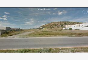Foto de terreno habitacional en venta en antiguo camino a venegas 0, don bosco, corregidora, querétaro, 0 No. 01