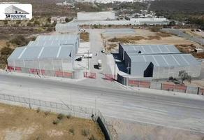 Foto de terreno habitacional en venta en antiguo camino a villa de garcia , industrial martel de santa catarina, santa catarina, nuevo león, 0 No. 01