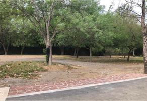 Foto de terreno habitacional en venta en antiguo camino a villa de santiago 1111, el uro, monterrey, nuevo león, 20125108 No. 01