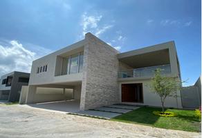 Foto de casa en venta en antiguo camino a villa de santiago 6 , el uro, monterrey, nuevo león, 19422471 No. 01