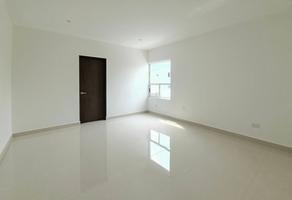 Foto de casa en venta en antiguo camino a villa de santiago , los rodriguez, santiago, nuevo león, 0 No. 01