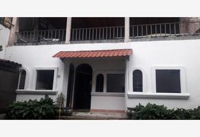 Foto de casa en venta en antiguo camino a xichalco 32, san andrés totoltepec, tlalpan, df / cdmx, 0 No. 01