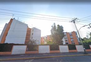 Foto de departamento en venta en antiguo camino a xochimilco 0000, ampliación la noria, xochimilco, df / cdmx, 0 No. 01