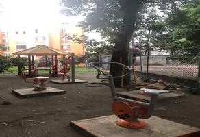 Foto de departamento en venta en antiguo camino a xochimilco 5725, la noria, xochimilco, df / cdmx, 17633643 No. 01