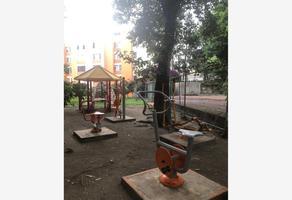 Foto de departamento en venta en antiguo camino a xochimilco 5725, la noria, xochimilco, df / cdmx, 17638715 No. 01