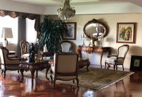 Foto de departamento en venta en antiguo camino al olivo 1, lomas de vista hermosa, cuajimalpa de morelos, df / cdmx, 0 No. 01